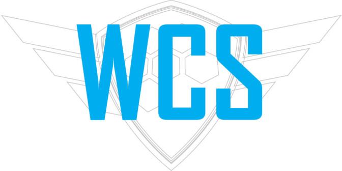 WCS-1024x576